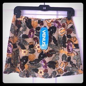 Venus Swim Skirt